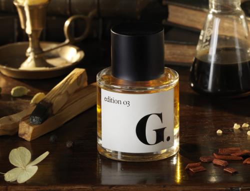 Parfumurile orientale de lux